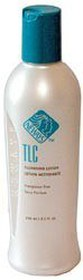 TLC Cleansing Lotion
